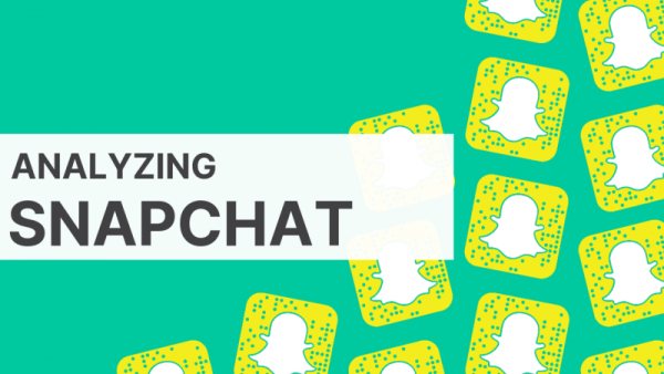 Examining the Possible Financial Future of Snapchat