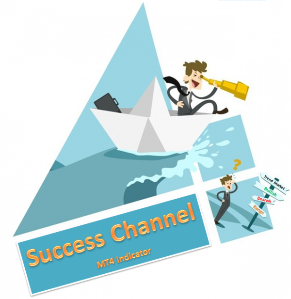 Success Channel
