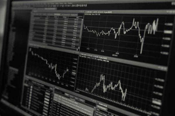 Webinar: COVID-19 Impact on the Mobile Secondary Market