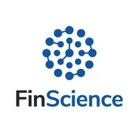 Customer Success Spotlight: FinScience