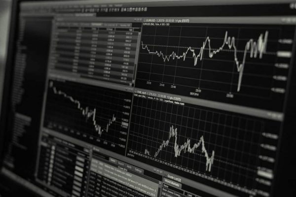 Corporate Debt Out-Of-Control Or Smart Business: Part 2