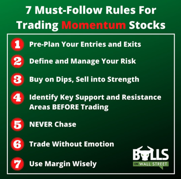 3 Simple Ways to Improve Your Trading Discipline
